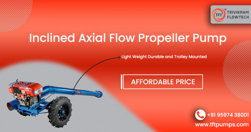 Inclined-Axial-Flow-Propeller-Pump-in-India.jpg