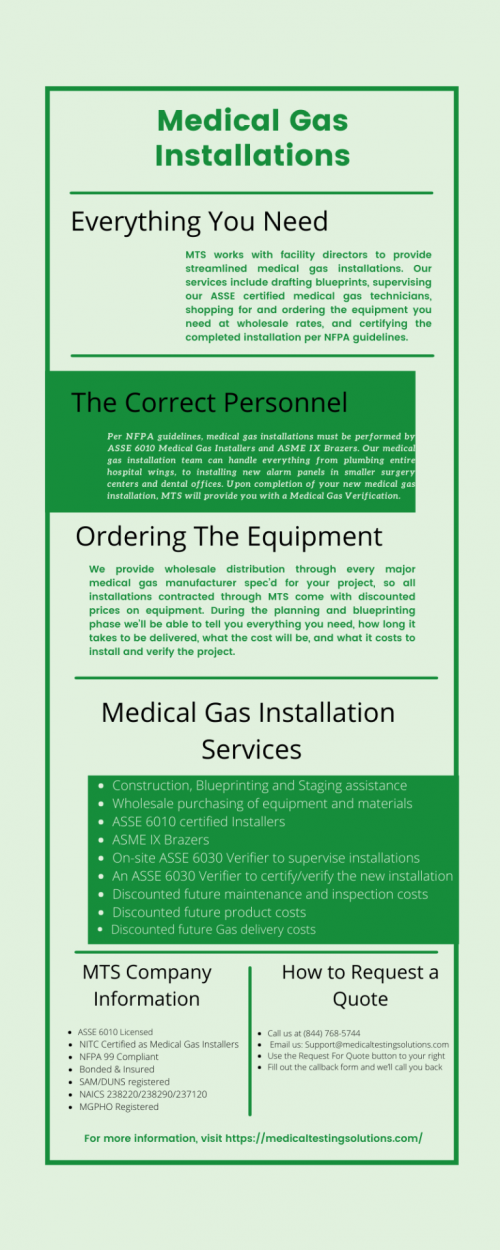 Medical-Gas-Installation.png